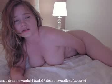 https://roomimg.stream.highwebmedia.com/ri/dreamsweetgirl.jpg?1582509480