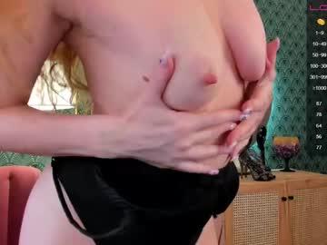 dreamvikkychr(92)s chat room