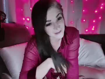 chaturbate nude drippingwe