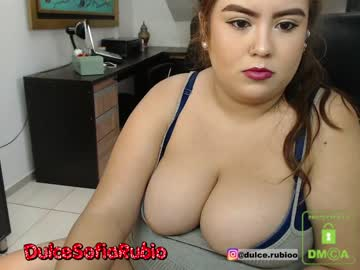 ? #bbw #belly #latina #hairy #balloons ?