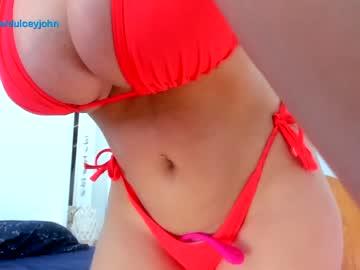 dulceyjohn's chat room