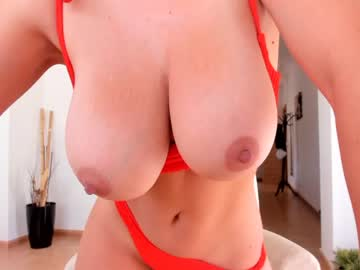 Mature Cams @ Chaturbate - Free Adult Webcams & Live Sex
