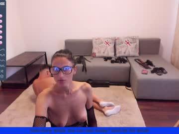 dungeonslave4u chat