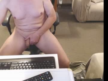 dutchpornking2's chat room