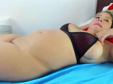 duttyremixchr(92)s chat room