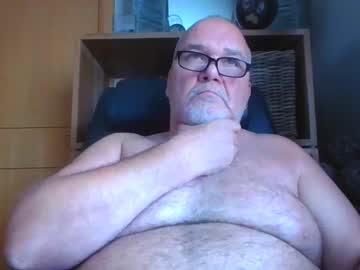 duvel68chr(92)s chat room