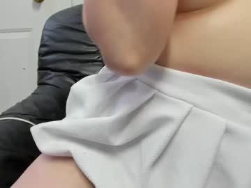 eatthebooty420's chat room