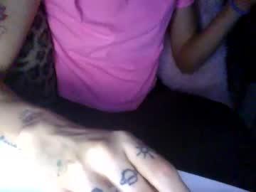 ebony8ivorychr(92)s chat room