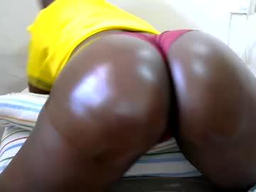 ebony_alyachr(92)s chat room