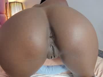 ebony_ciara online webcam