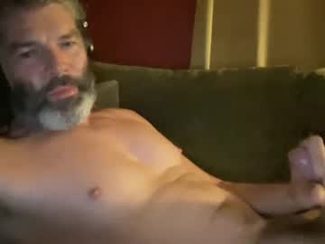 ecstaticlove419's chat room
