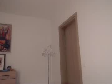 Ghosty & Eddie - Check out the menu - eddieds chaturbate