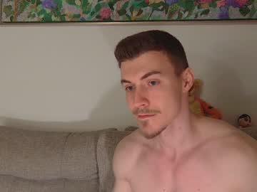 eddieds webcam