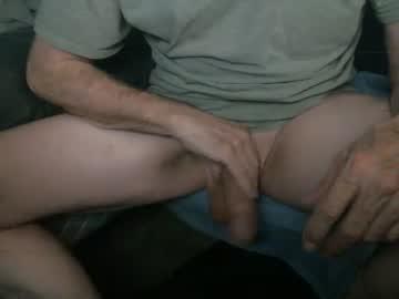 eddieluvsit's chat room