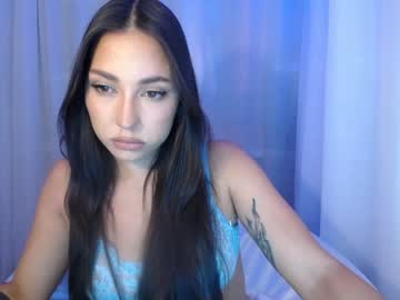 eevie_moon's chat room
