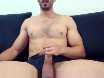 efdanchr(92)s chat room