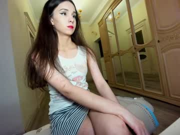 ehotlovea at Chaturbate