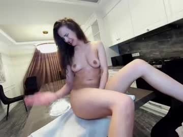 https://roomimg.stream.highwebmedia.com/ri/ehotlovea.jpg?1558249080