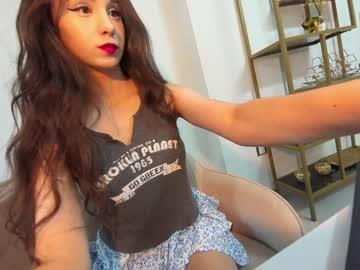 https://roomimg.stream.highwebmedia.com/ri/ehotlovea.jpg?1561597620