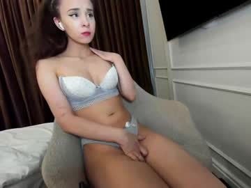 ehotlovea sex show