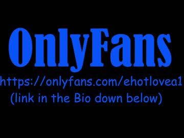 ehotlovea online webcam