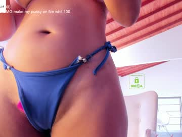 Welcome to the sex room, masturbation and pleasure* make me #squirt???make me cum hard #make me happy today #lovense #anal #bigtoys #milf #tits #dp #lovense #milfs #dpanal #analtoys #bigtits #squirt