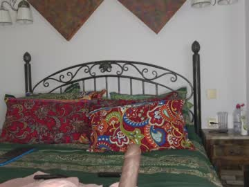 chaturbate cam slut video einneuesle