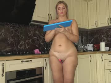 You can just register for free right here: https://chaturbate.com/in/?track=default&tour=LQps&campaign=kAkXk&room=einneuesleben8 Pinakabagong Larawan