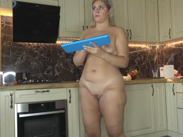 https://chaturbate.com/in/?track=embed&tour=Limj&campaign=kAkXk&signup_notice=1&b=einneuesleben89&disable_sound=1&mobileRedirect