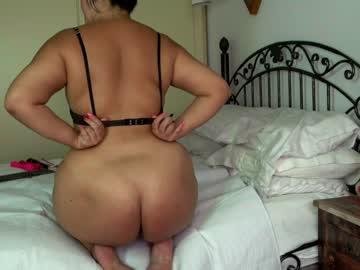 einneuesleben89 chat