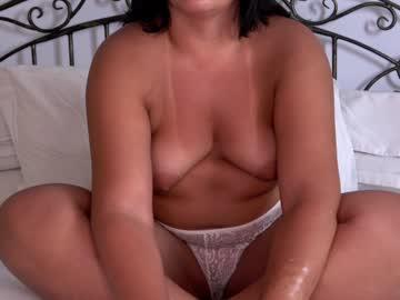 einneuesleben89 anal show. Wanna?:D [500 tokens left] #4k #uhd #lush #lovense #anal #cum #squirt #toys #blonde #18 #naked #tan #bigass #pawg