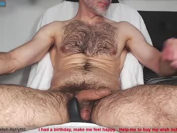 el_barba's chat room