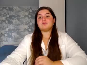 Elanis_blair Chat