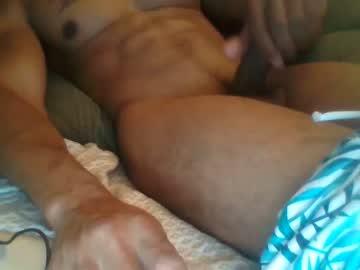 elboriduro's chat room