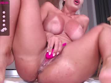elisabeth_jason's chat room