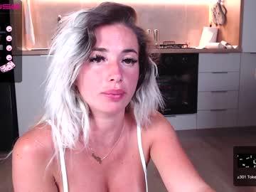 elisabeth_jason chat