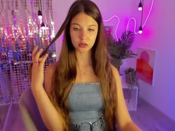 elizamildchr(92)s chat room