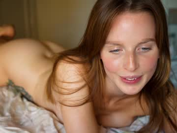 ellaa91's chat room