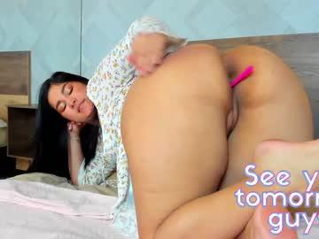 Chaturbate ellakravitz_ chaturbate adultcams