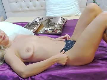 ellamilf's chat room