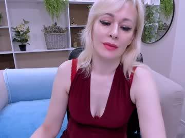 ellenmoor's chat room