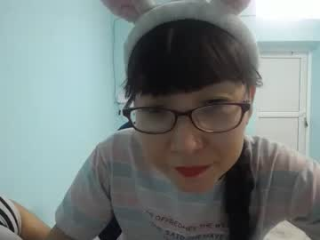 elllaaxx's chat room