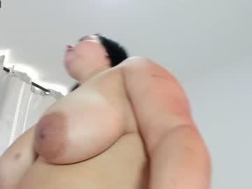 emily18__chr(92)s chat room