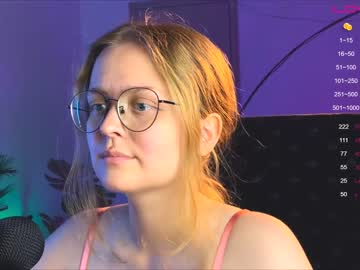 emilyforelsketchr(92)s chat room