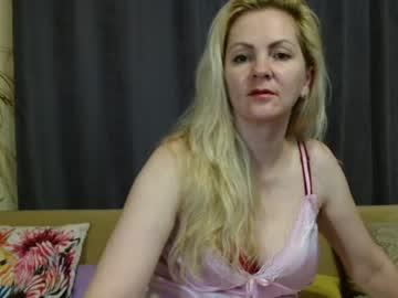 emilyzest777chr(92)s chat room