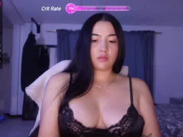 emma_johnson_'s chat room