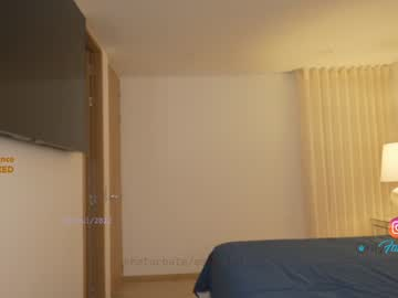 Hungry punk Emma_lu1 heavily shagged by pleasant toy on online adult cam