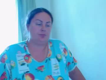 emmyxotty's chat room