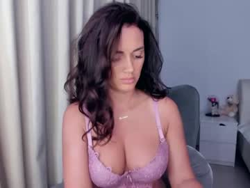 Cautious whore Jessy (Emy_smart) fervently wrecked by slippery cock on public sex chat