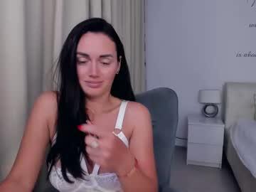 emy_smartchr(92)s chat room